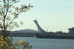Olympiastadion Montreal